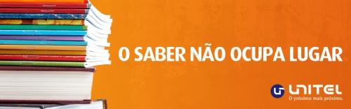 banner-unitel